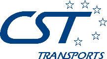 CST TRANSPORT